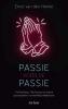 <b>Ernst van den Hemel</b>,Passie voor de passie