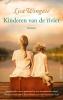 <b>Lisa  Wingate</b>,Kinderen van de rivier