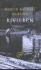 <b>M.M.  Driessen</b>,Rivieren