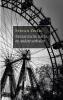 <b>Stefan  Zweig</b>,Fantastische nacht en andere verhalen