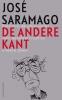 Jose Saramago,De Andere kant