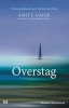 Amity  Gaige, ,Overstag