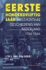 <b>Joop van den Berg</b>,Eerste honderdvijftig jaar