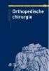 Margret  Beliën,Orthopedische chirurgie