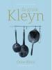 <b>Onno H.  Kleyn</b>,De grote Kleyn
