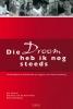 <b>Jan  Terwel, Diane van de Koot-Dees, Rosa  Rodrigues</b>,Die droom heb ik nog steeds