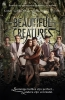 <b>Karmi  Garcia, Margaret  Stohl</b>,Beautiful creatures
