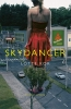 Lotte  Kok,Skydancer