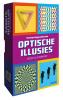 ZNU,Verbazingwekkende optische illusies