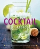 Helmut  Adam, Jens  Hasenbein, Bastian  Heuser,Cocktail classics