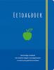 ,<b>Eetdagboek</b>