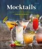 <b>Stefan  Adrian, Anna-Rebecca  Wiedermann</b>,Mocktails