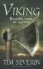 Tim  Severin,Bericht voor de koning