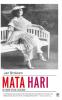 <b>Jan  Brokken</b>,Mata Hari