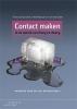 Niek  Noordink, Thomas  Maassen, Jeroen  Otten,Contact maken in de wereld van drang en dwang