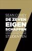 Sean  Covey,De zeven eigenschappen voor effectieve studenten
