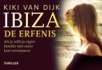 <b>Kiki van Dijk</b>,Ibiza, de erfenis