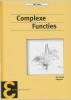 J.M. Aarts,Complexe functies