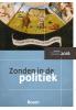 Centrum voor Parlementaire Geschiedenis Nijmegen,Zonden in de politiek - Jaarboek Parlementaire Geschiedenis 2016