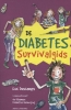 Luc Descamps,De diabetes survivalgids