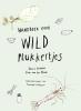 <b>Erica  Bakker, Ellen van den Broek, Rachelle  Klaassen</b>,Handboek voor wildplukkertjes