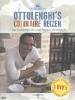 <b>Yotam  Ottolenghi</b>,Ottolenghi`s culinaire reizen