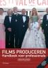 Carolien  Croon, Stienette  Bosklopper,Films produceren