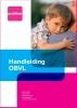 Ad  Vermulst, Gert  Kroes, Ronald De Meyer, Linda  Nguyen,Handleiding OBVL