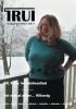 ,TRUI magazine lente 2017
