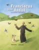 <b>Joyce Denham</b>,Franciscus van Assisi