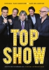 <b>Michel van Egmond, Jan  Hillenius</b>,Topshow - midprice