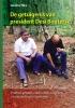 <b>Sandew  Hira</b>,De getuigenis van president Desi Bouterse