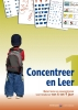 U.  Stucke,Concentreer & leer 1
