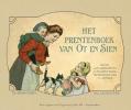 <b>Het Prentenboek van Ot en Sien</b>,