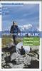 N.  Lautier, R.  Weijdert,Uitzicht op de Mont Blanc