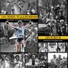 Nick  Nuyens, Guy Van Den Langenbergh,100 keer Vlaanderen
