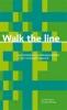 J.  Hermanns, A.  Menger,Walk the line
