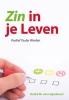André M. van Leijenhorst,Zin in je Leven