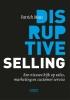 Patrick  Maes ,Disruptive selling