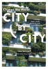Erika  Meynaerts Leen  Gorissen,Change the world city by city