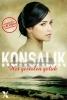Heinz  Konsalik,Het gestolen geluk