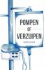 <b>Marion  Veerman</b>,Pompen of Verzuipen