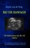 <b>Henk van de Weg</b>,Bij de Sawags