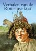 Erick  Kila ,Verhalen van de Romeinse kust