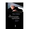 Marc  Didden ,DE WANHOPIGE OPTIMIST - Columns en andere teksten 2010-2016