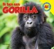 Steve  Macleod,Gorilla