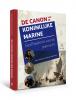 Matthieu J.M.  Borsboom Anne  Doedens,De Canon van de Koninklijke Marine