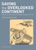 Hans Krabbendam ,Saving the Overlooked Continent
