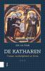 John van Schaik ,De katharen, Tussen werkelijkheid en fictie