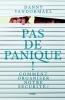 Danny  Vandormael ,Pas de panique!